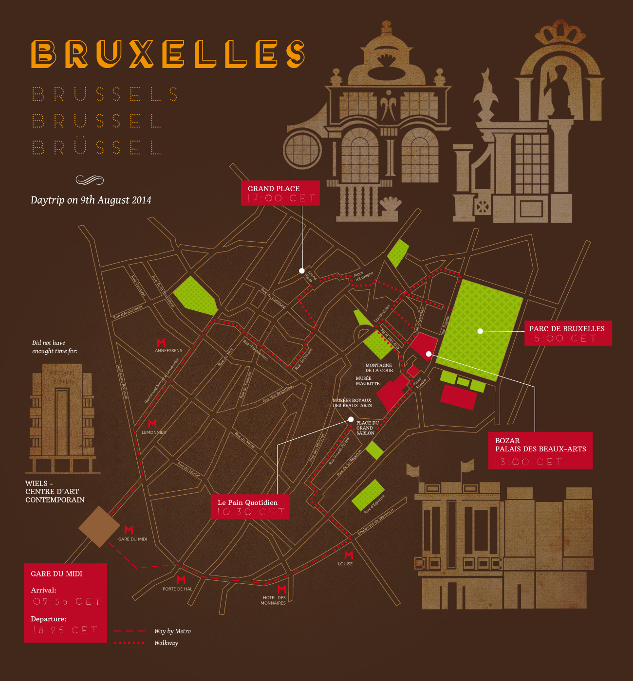 140809_Brüssel