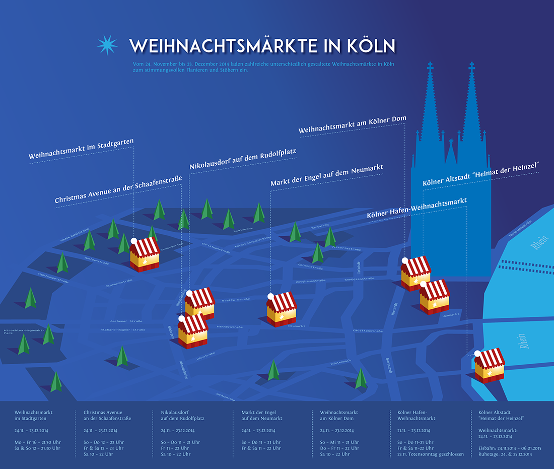 IllustrierteKarte-Weihnachtsmärkte-alles