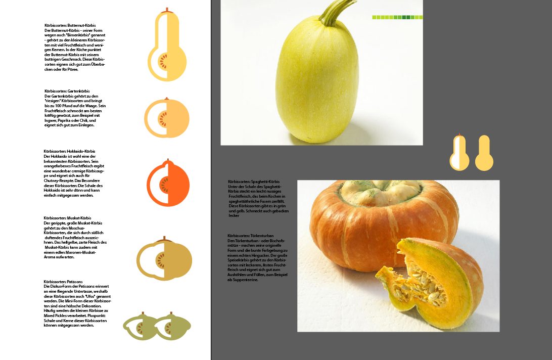 PumpkinInfographic_MakingOf