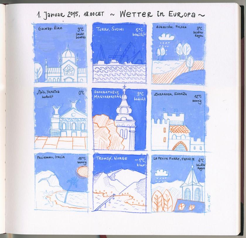 Skizzenbuch_Wetter-Europa2