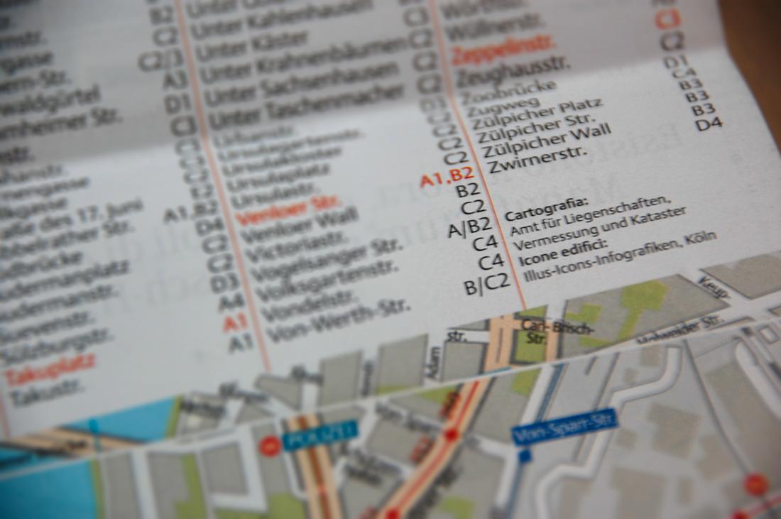 Köln-Map-Piktogramme-01