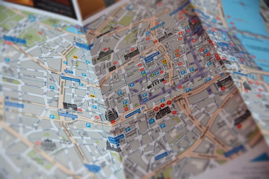 Köln-Map-Piktogramme-02