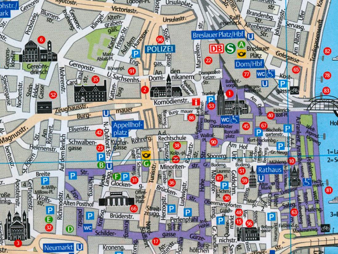 Köln-Map-Piktogramme-05