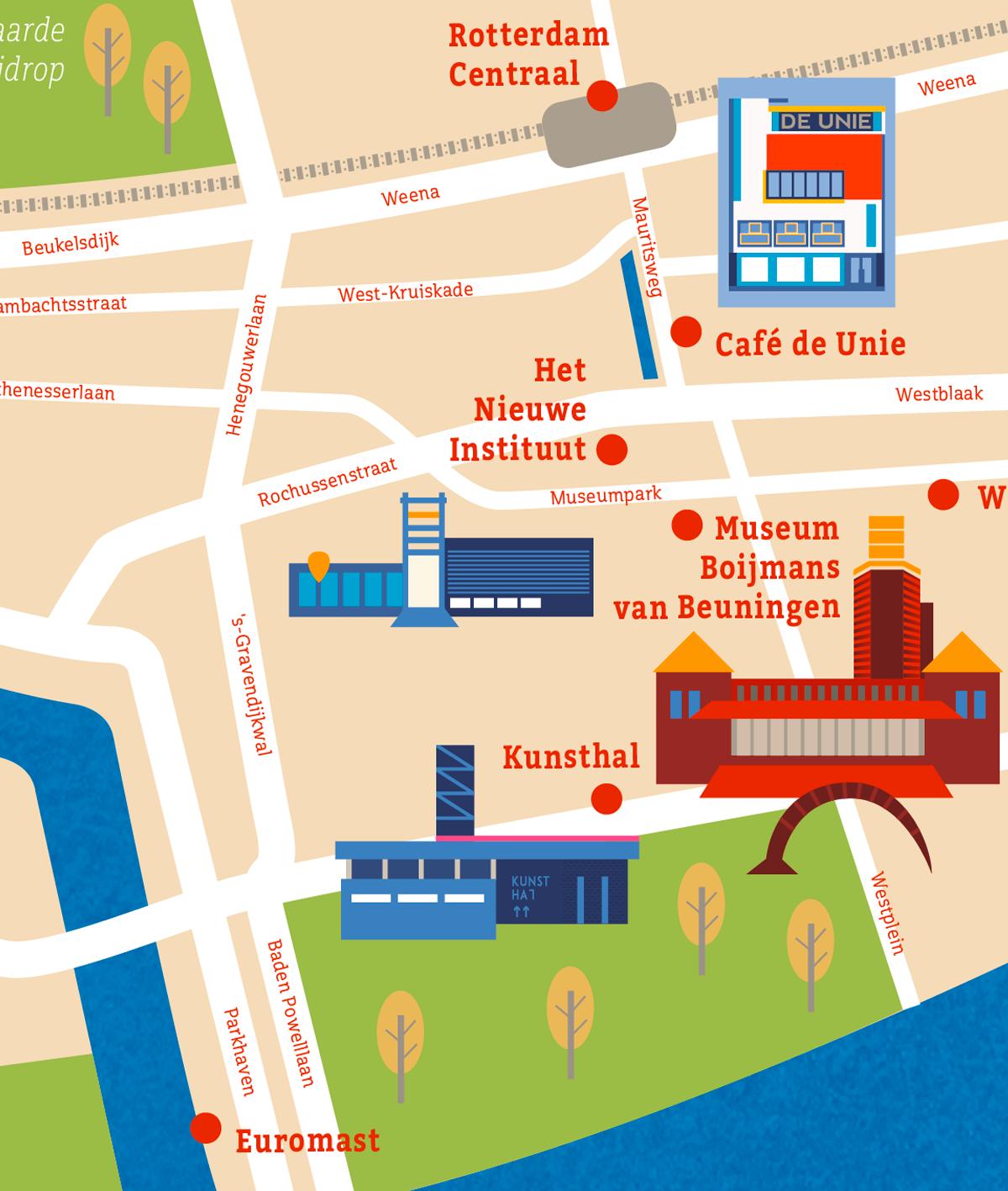 Rotterdam-04