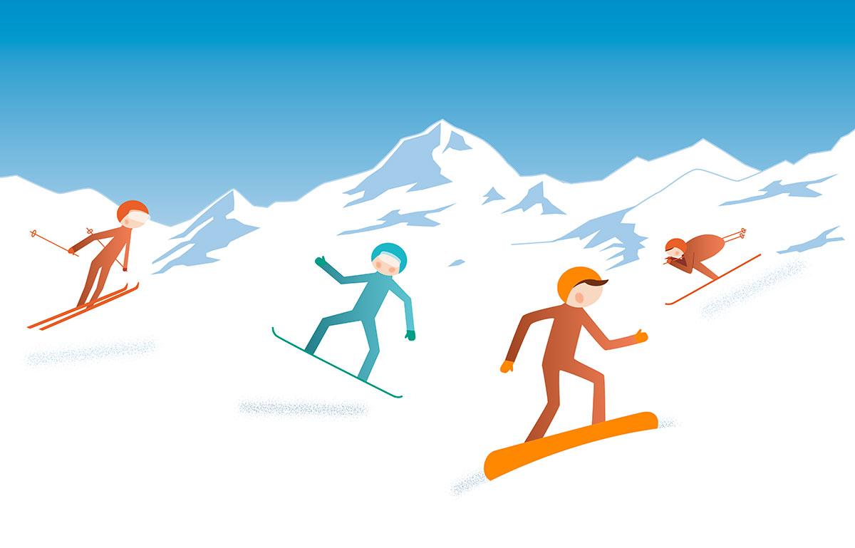 Ski-Icons_2