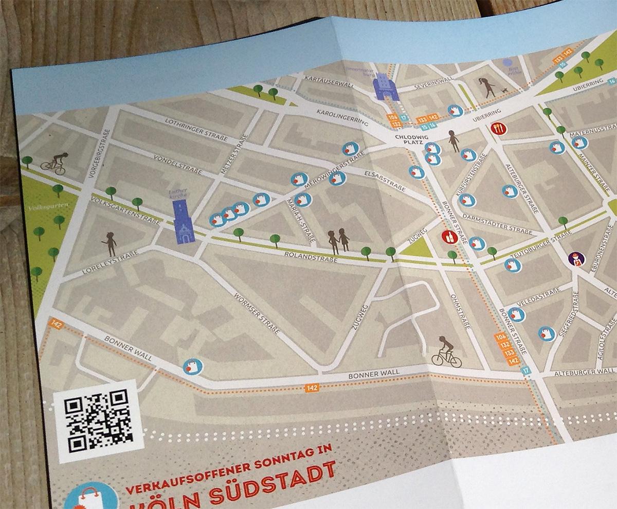 Köln-Südstadt-Map02