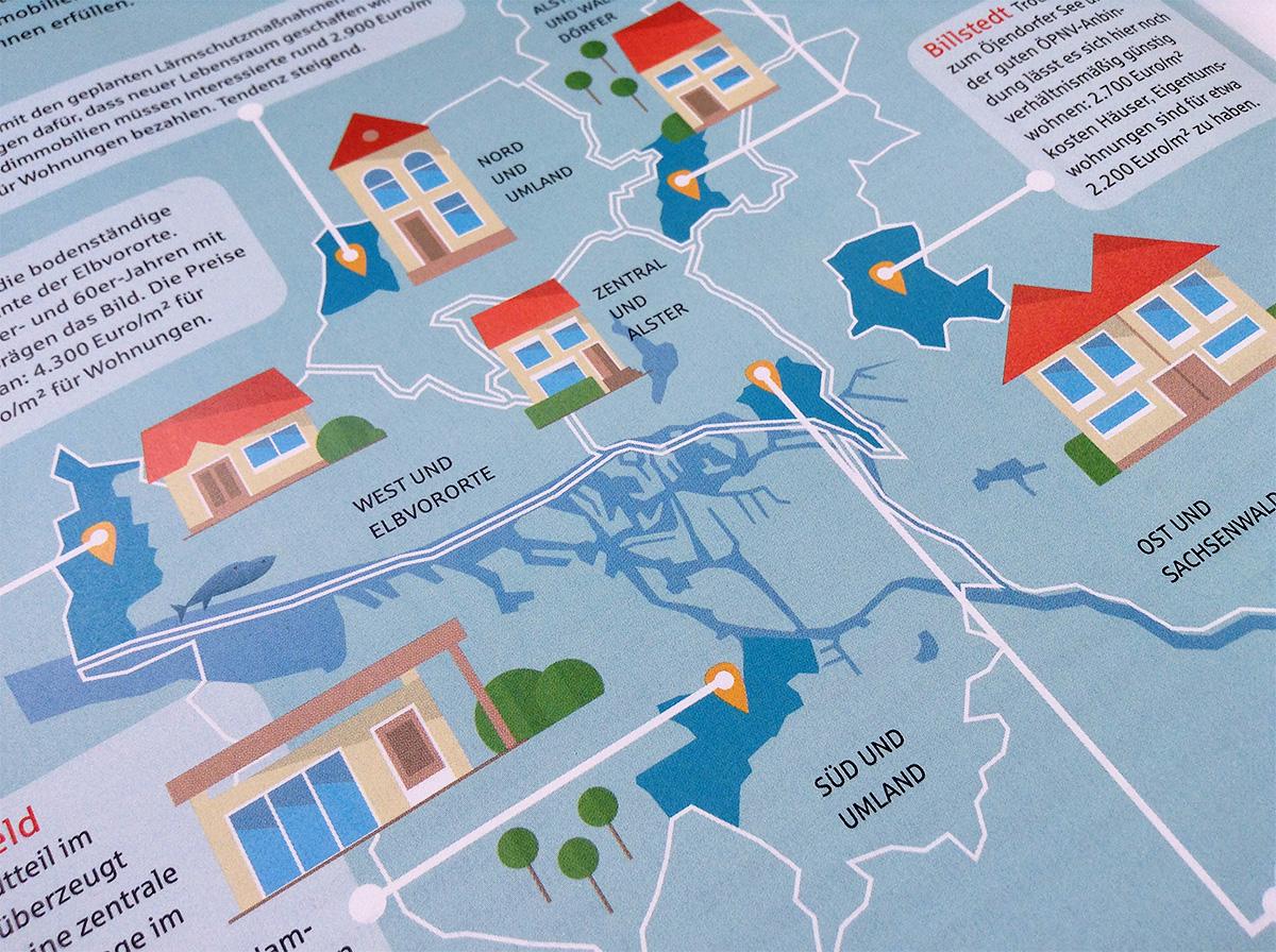 Infografik_Wohnungsmarkt-Hamburg-02