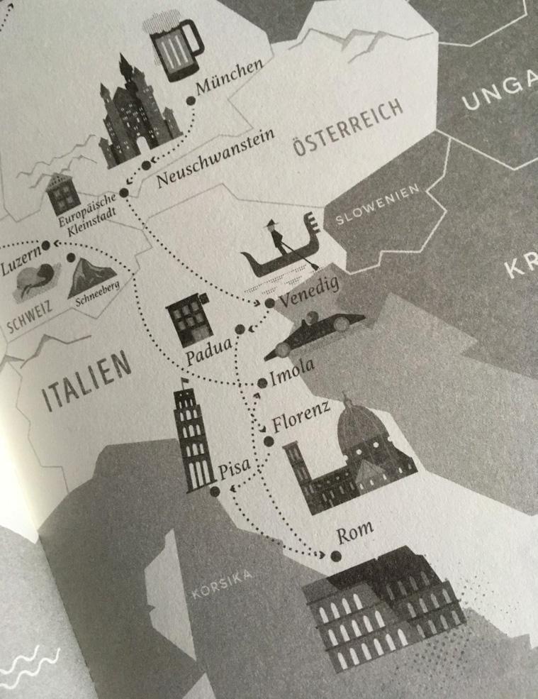 karte1_Europa