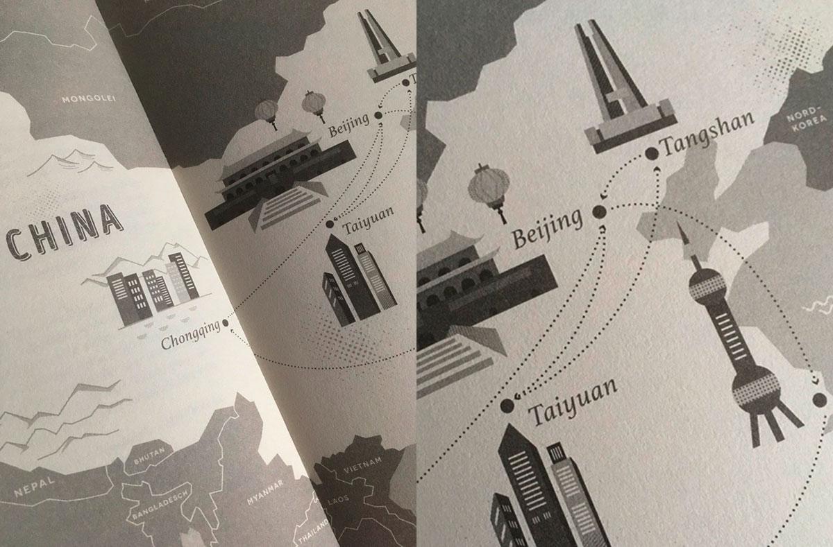 Karte_China