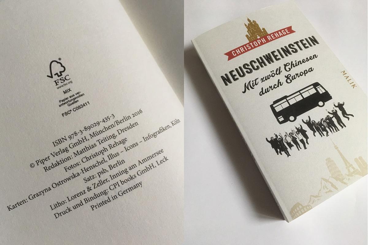 neuschweinstein_cover