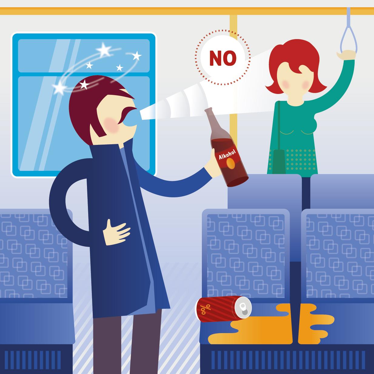 KVB_Illustration_Alkoholverbot