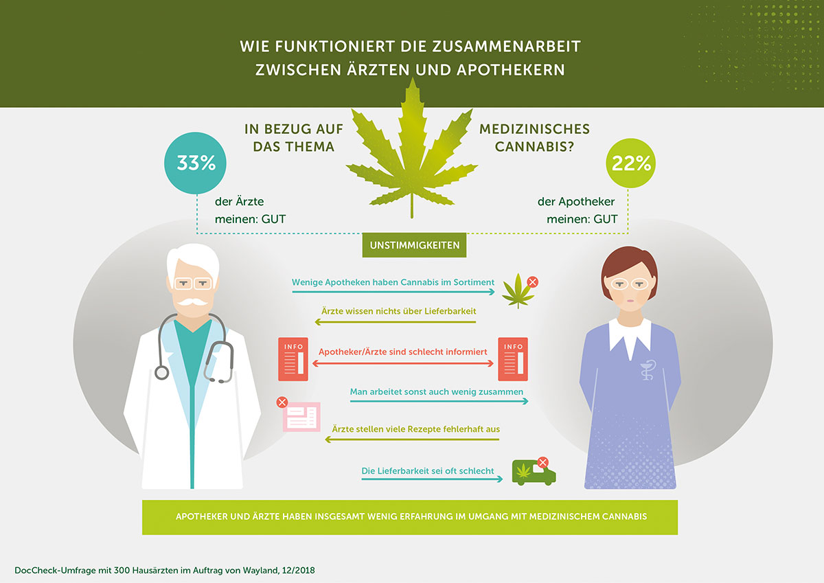 Infographic-Cannabis_01