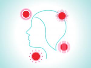 Fakten über Kopfschmerzen