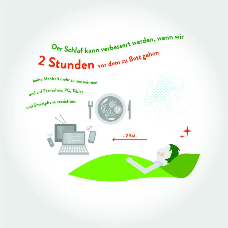 StA-Schlaf-03