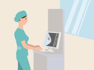 Cancer Prevention & Testing