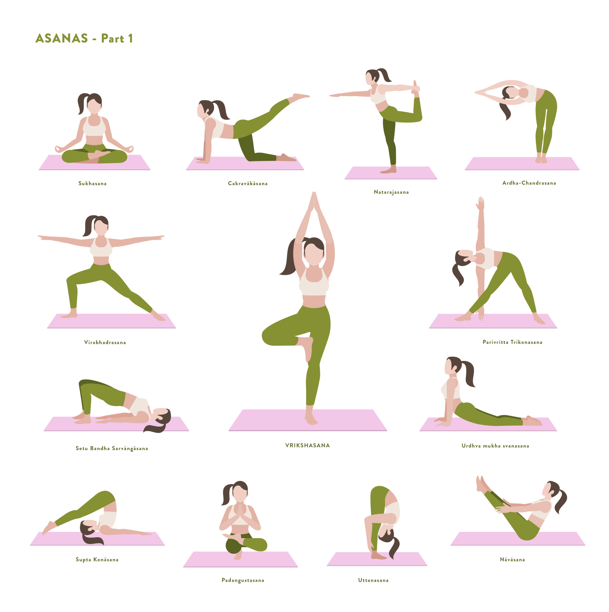 yoga-exercises2