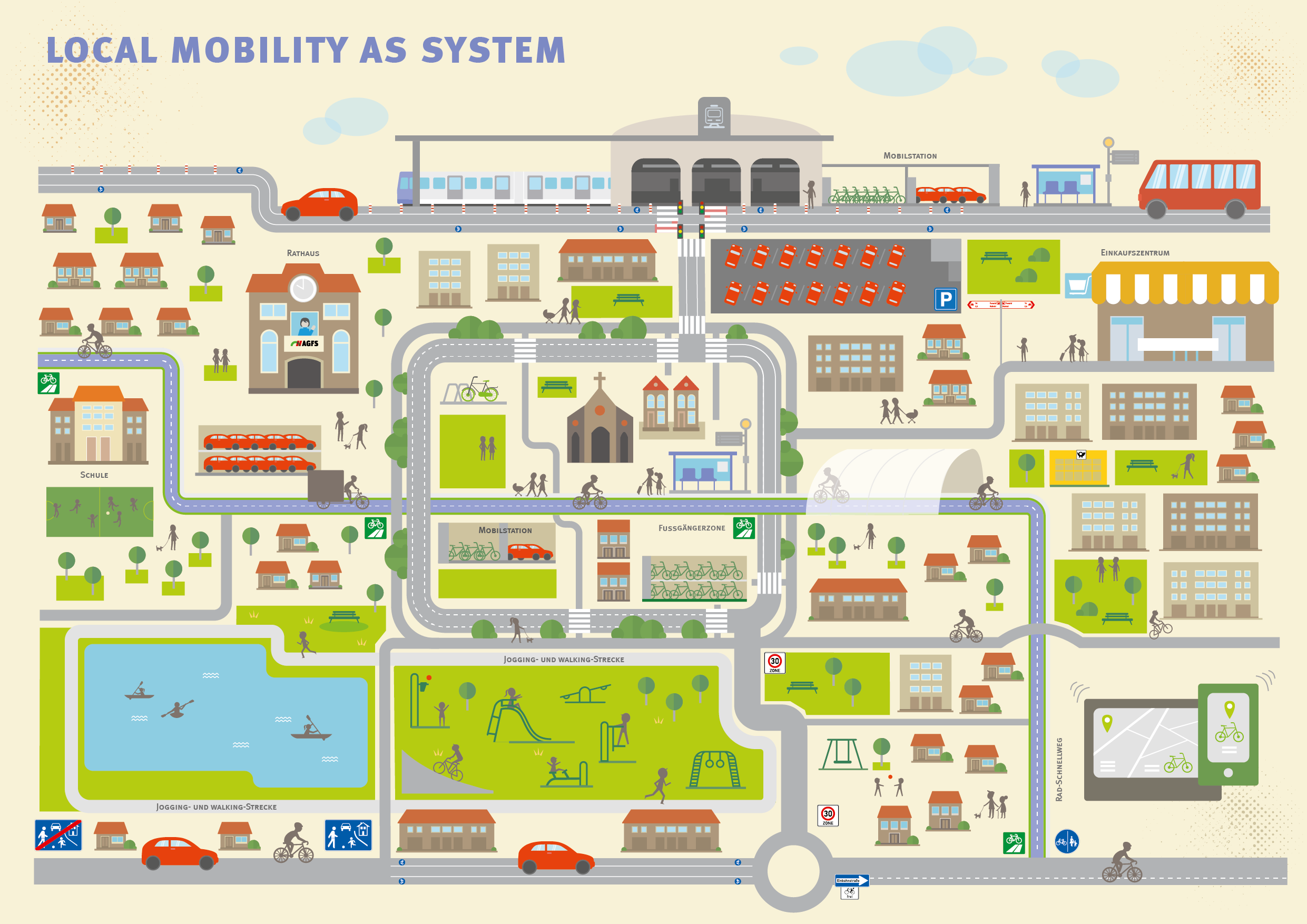 LocalMobility-01
